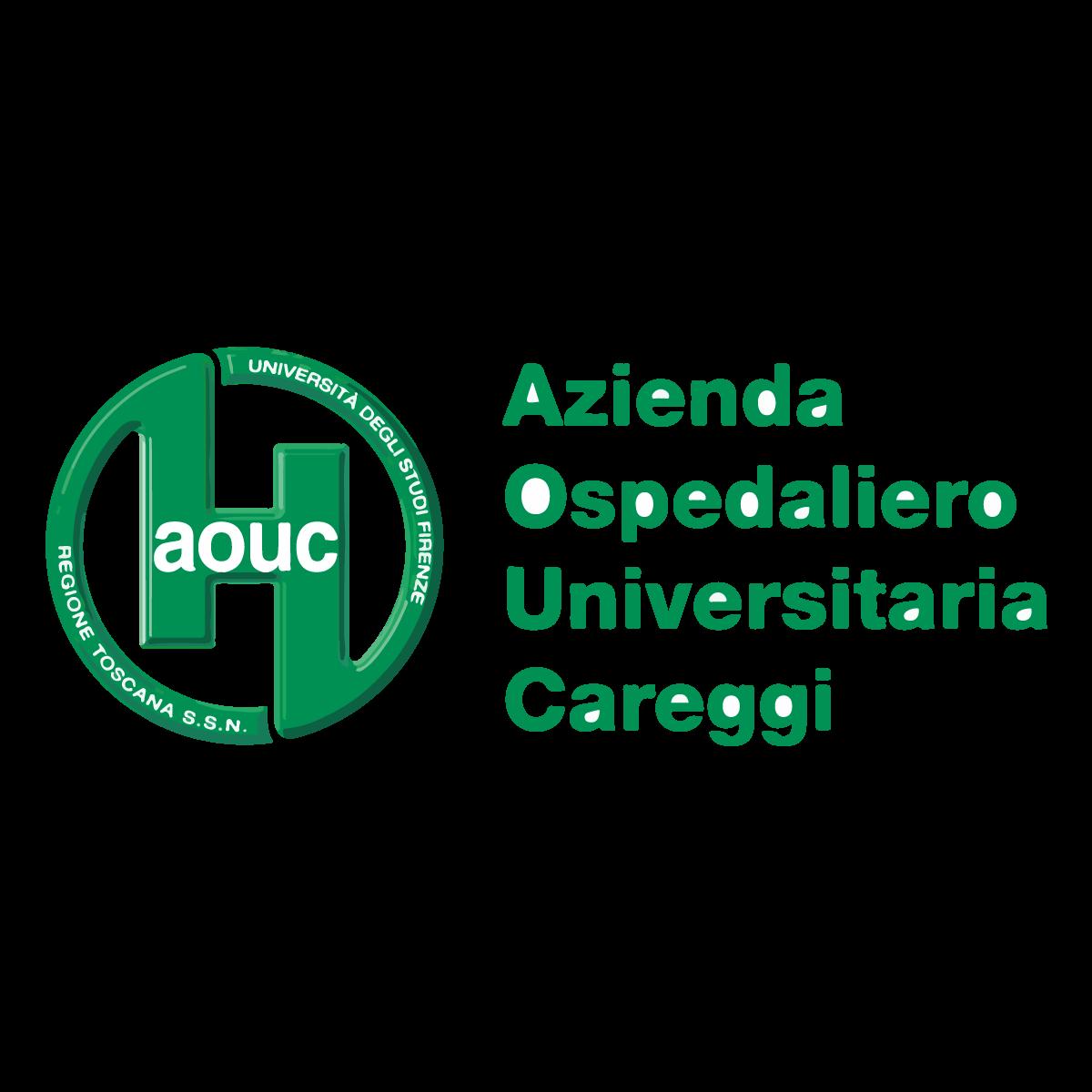 AOUC-Careggi-Logo