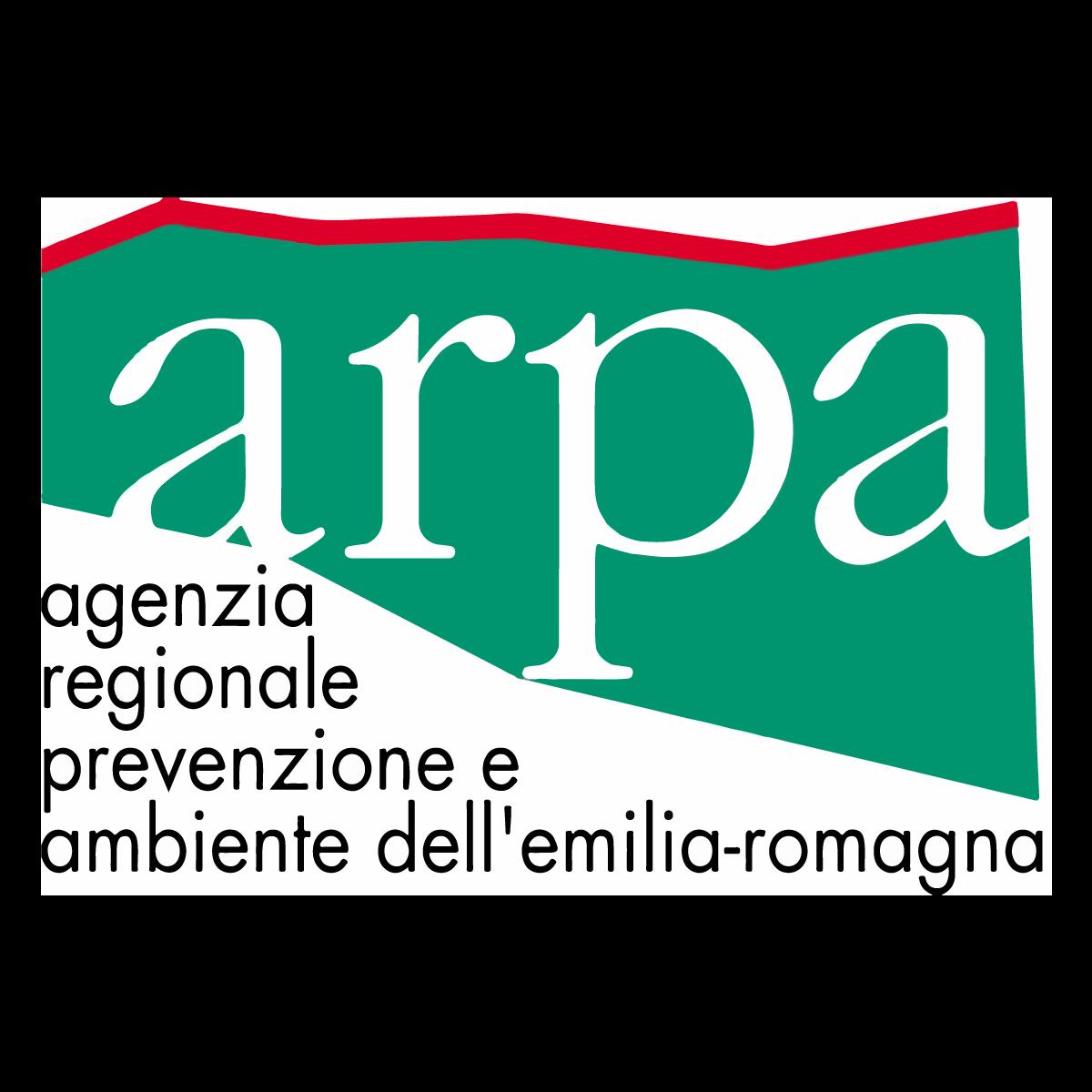 Arpa-Emilia-Logo