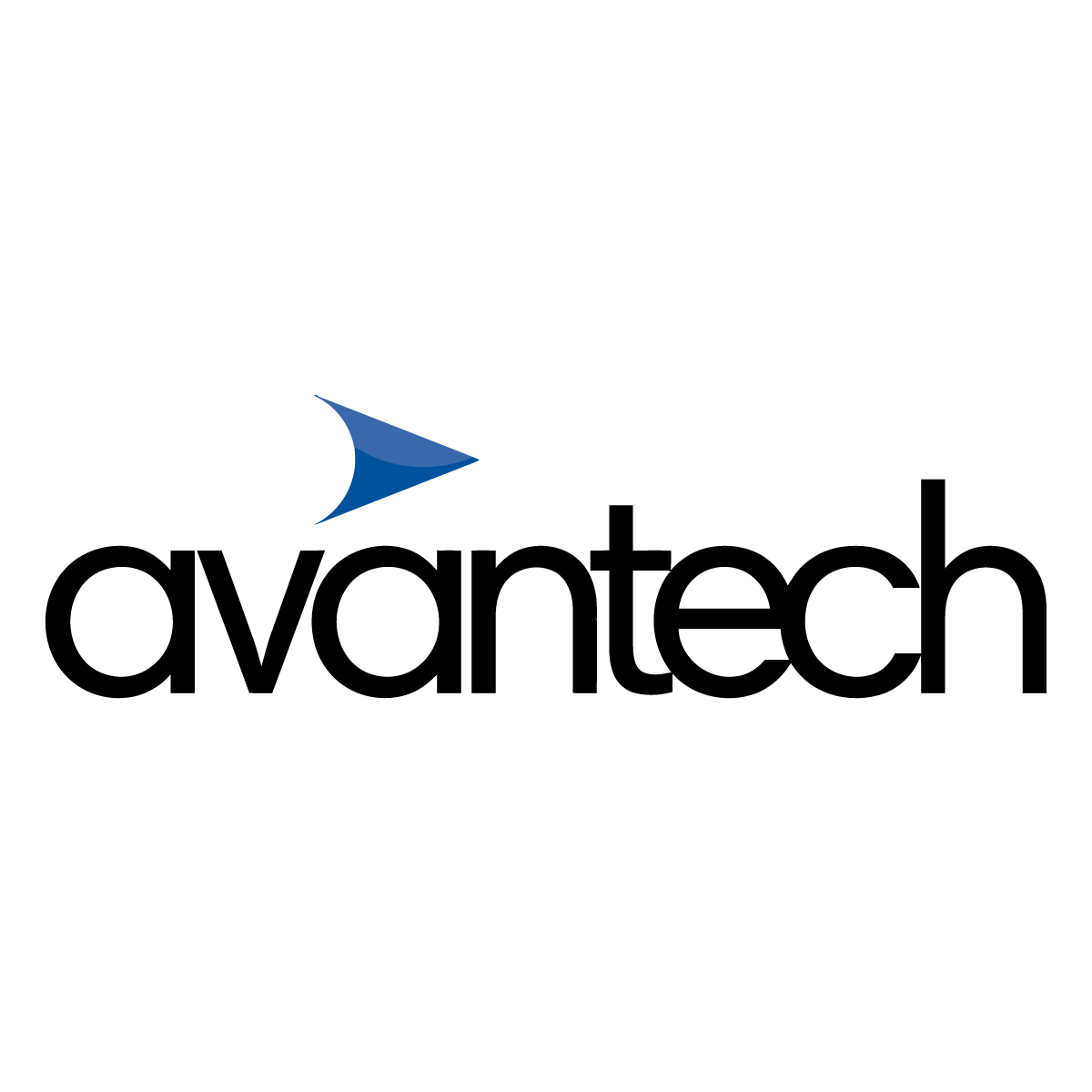 Avantech-logo