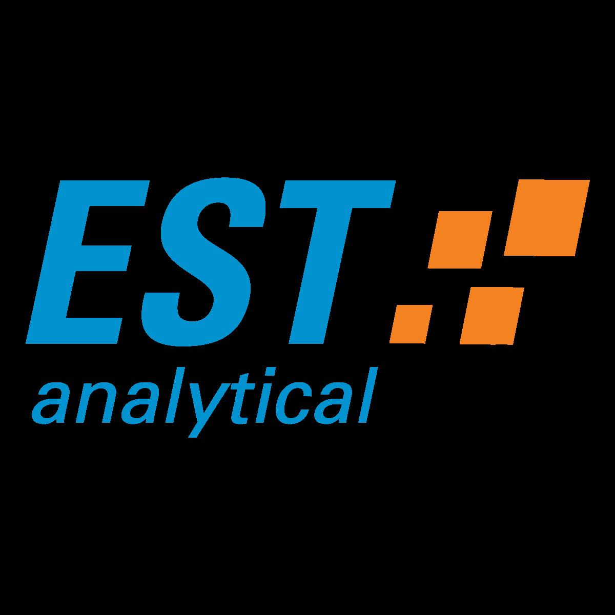 EST-Logo
