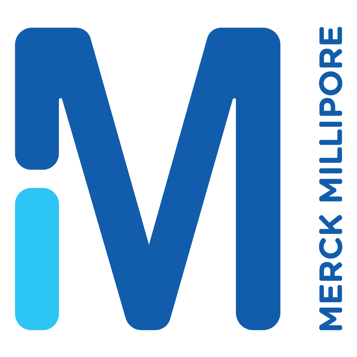 Merck-Millipore-Logo