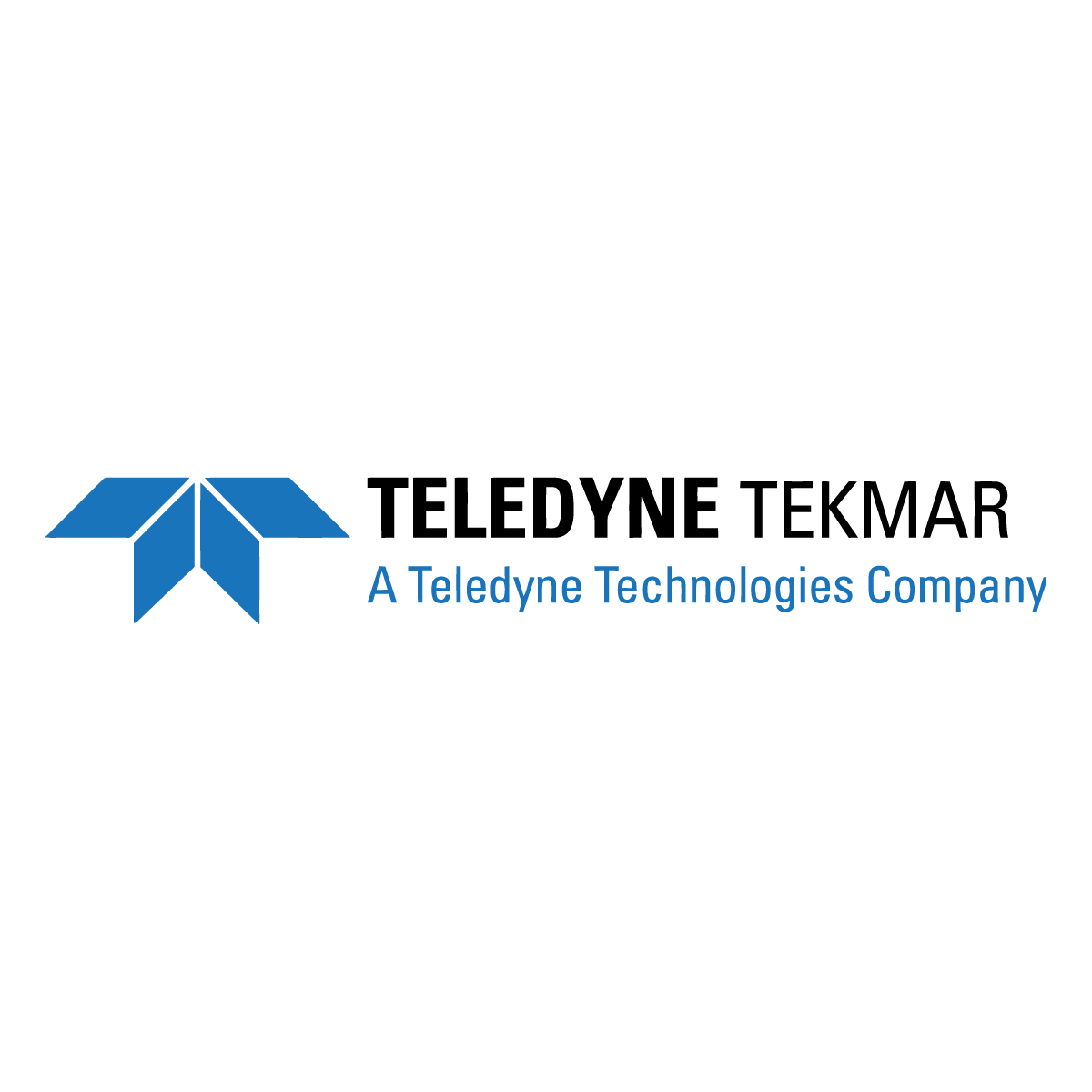 Tekmar-Logo