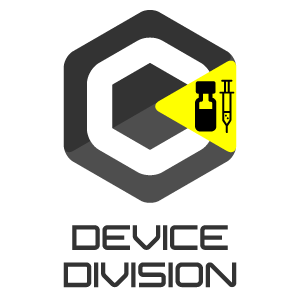 Logo-Device-Division