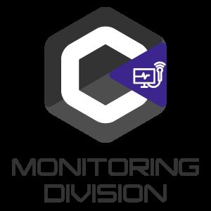 Logo-Monitoring-Division