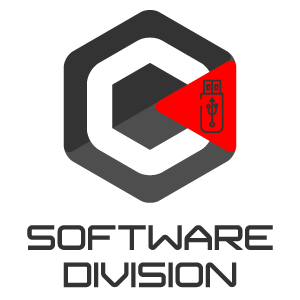 Logo-Software-Division