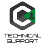 Logo-Technica-Support-Division