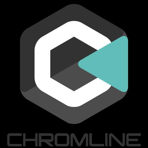 Logo-web-page